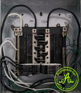 Panel-Electricox300px